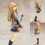 Figurine Kaori Miyazono – Shigatsu wa Kimi no Uso