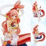Figurine Shirahoshi Hime – One Piece