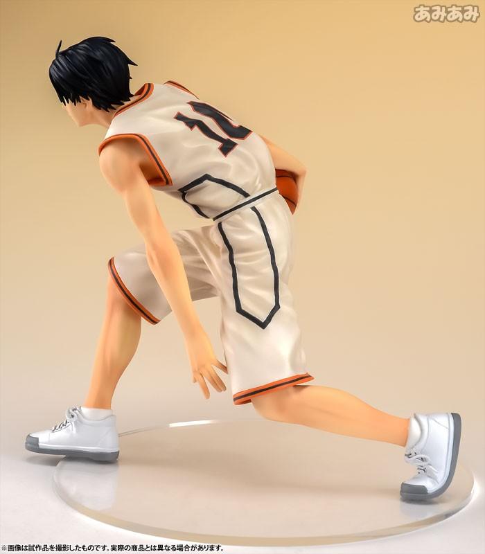 Figurine Kazunari Takao – Kuroko no Basket