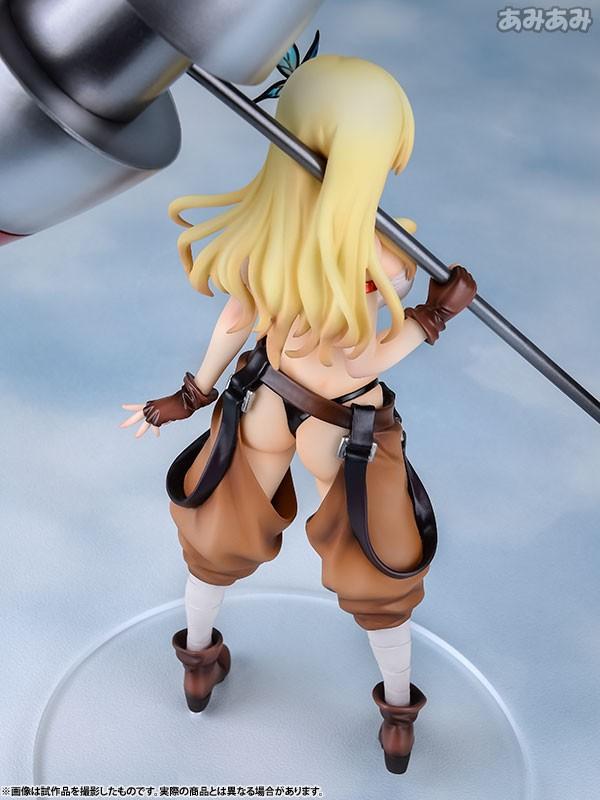 Figurine Sena Kashiwazaki – Boku wa Tomodachi ga Sukunai