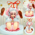 Figurine Super Sonico