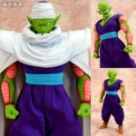 Figurine Picolo – Dragon Ball