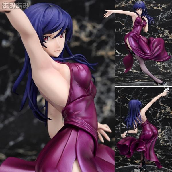 Figurine Tieria Erde – Gundam