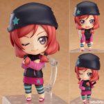 Figurine Maki Nishikino – Nendoroid