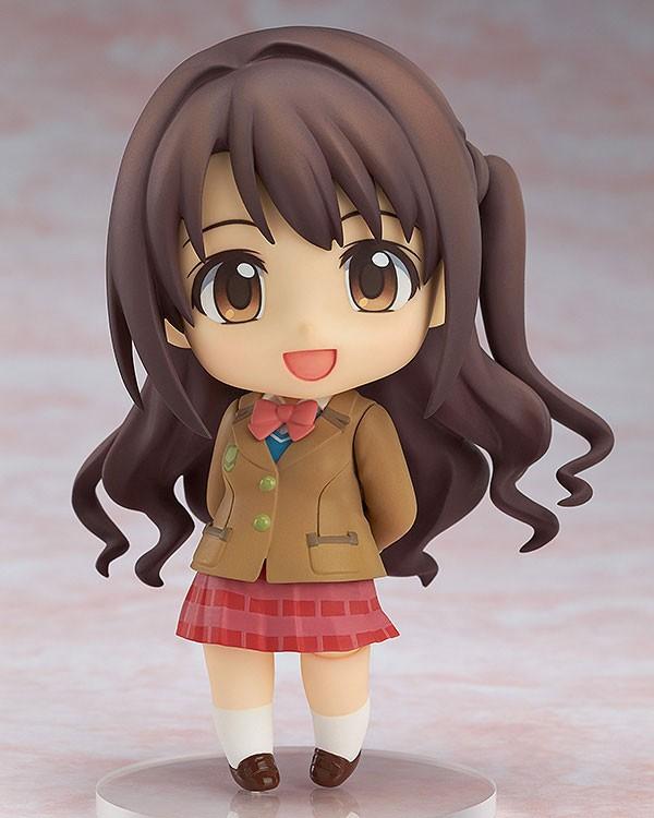 Figurine Uzuki Shimamura – Nendoroid