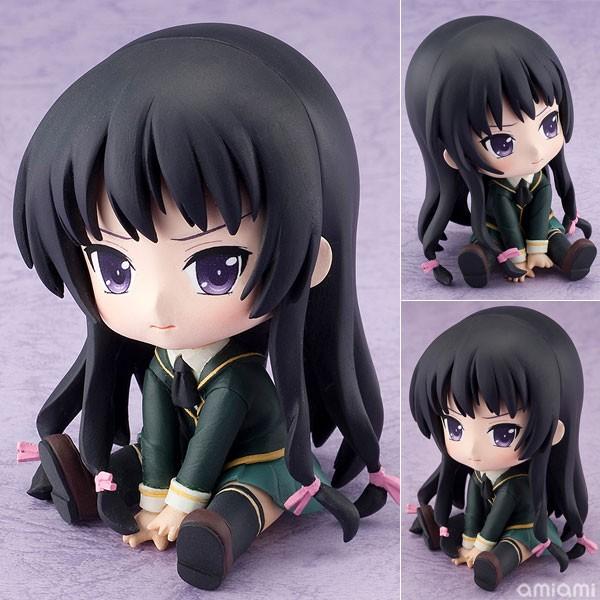 Figurine Yozora Mikazuki – Petanko