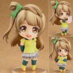 Figurine Kotori Minami – Nendoroid