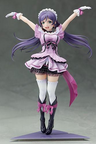 Figurine Nozomi Tojo – Love Live!
