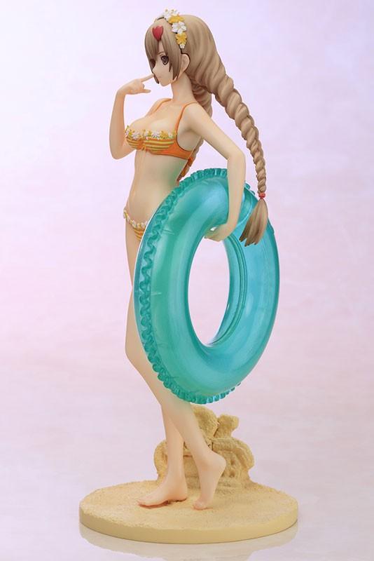 Figurine Amil Manaflare Swimsuit