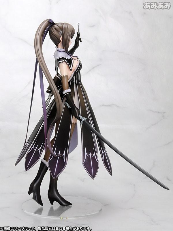 Figurine Maxima Enfield