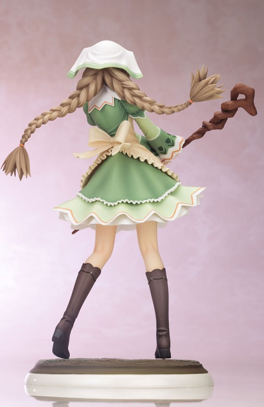 Figurine Amil Manaflare