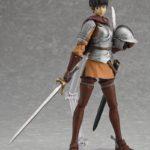 Figurine Figma Casca – Berserk