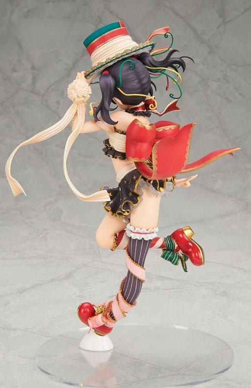 Figurine Nico Yazawa