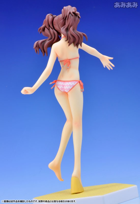 Figurine Rise Kujikawa