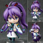 Figurine Gakupo Kamui – Nendoroid
