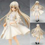 Figurine Sora Kasugano