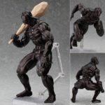 Figurine Terraformar – Terra Formars – Figma