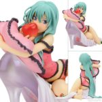 Figurine Miku Hatsune – Romeo and Cinderella