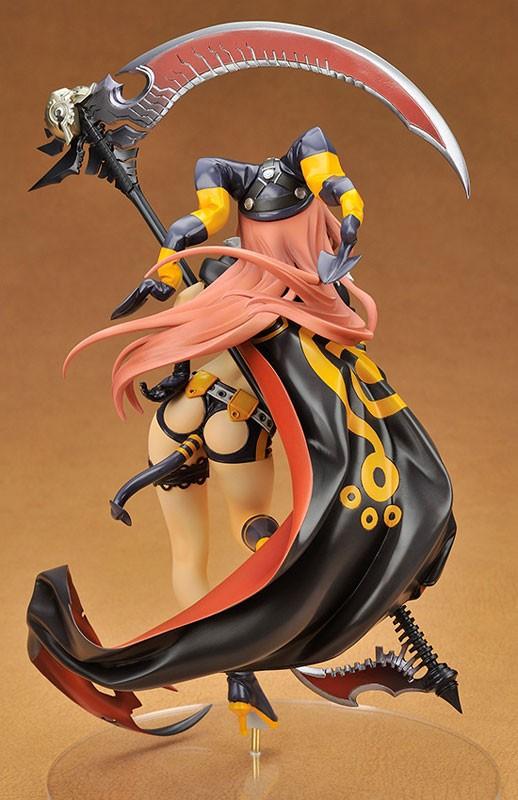 Figurine Tokugawa Sen Sadistic Succubus