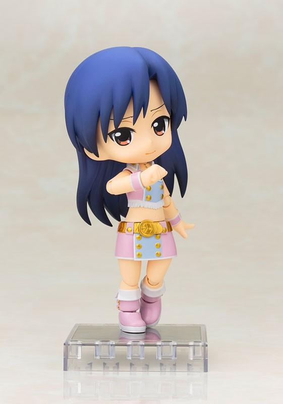 Figurine Chihaya Kisaragi – Cu-Poche