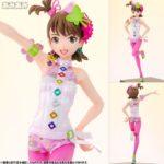 Figurine Ami Futami Princess Melody