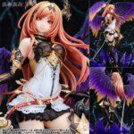 Figurine Dark Angel Olivia – Shingeki no Bahamut
