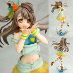 Figurine Kotori Minami