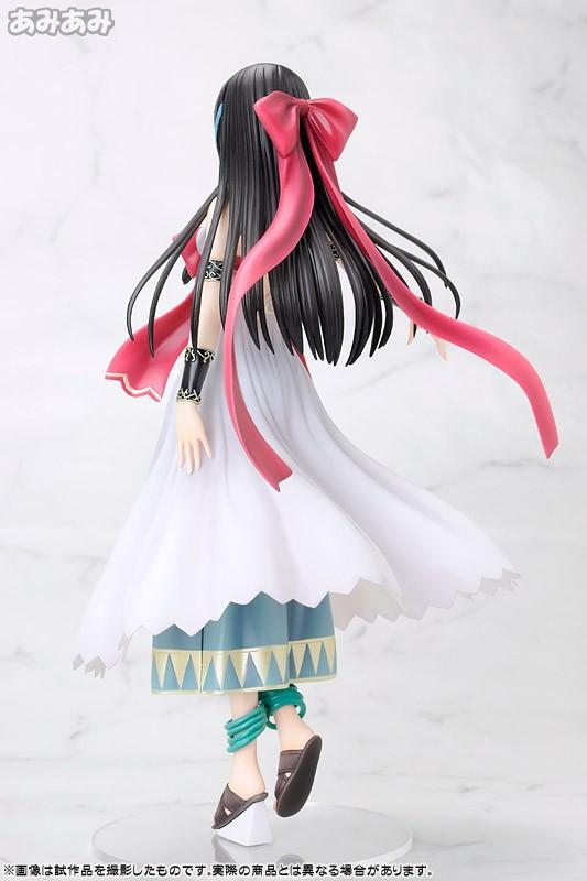 Figurine Kaguya