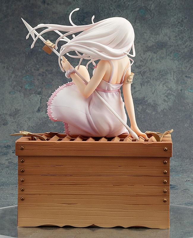 Figurine Nadeko Sengoku Medusa Ver. – Monogatari Series: Second Season