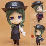 Figurine Marina Matoba – Nendoroid