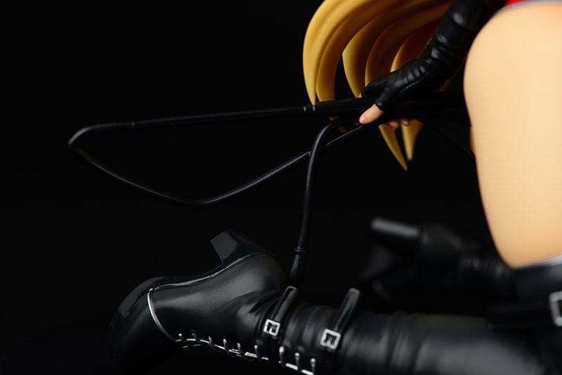 Figurine Satellizer L. Bridgette Bondage