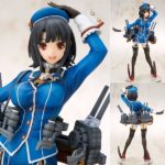 Figurine Takao – Kantai Collection ~Kan Colle~