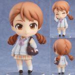 Figurine Nendoroid Karen Houjou – iDOLM@STER Cinderella Girls