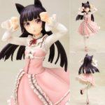 Figurine Gokou Ruri Sweet Lolita