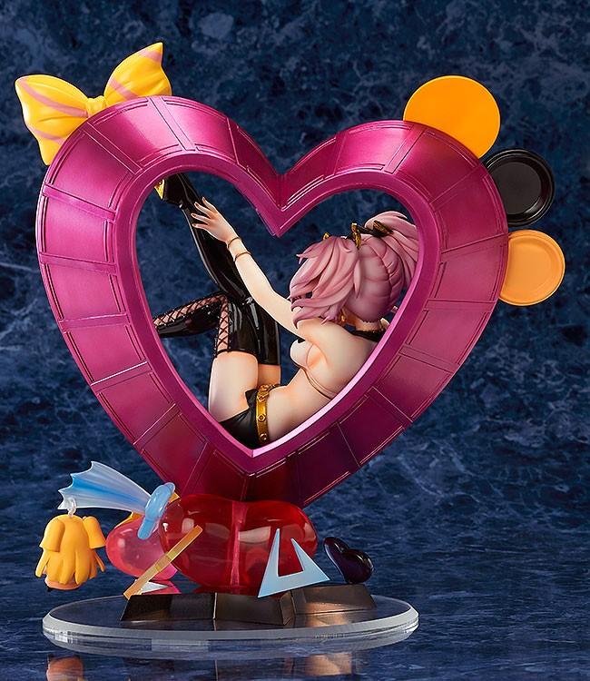 Figurine Mika Jougasaki – Charisma Girl
