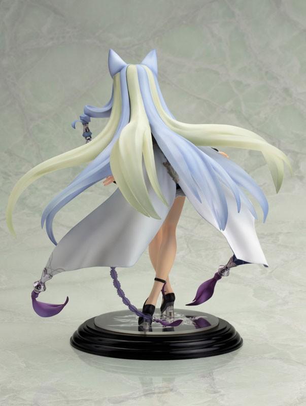 Figurine Fortuner (Murumuru)