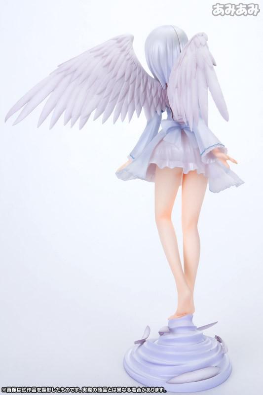 Figurine Panis Angelicus