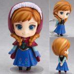 Figurine Anna – Nendoroid