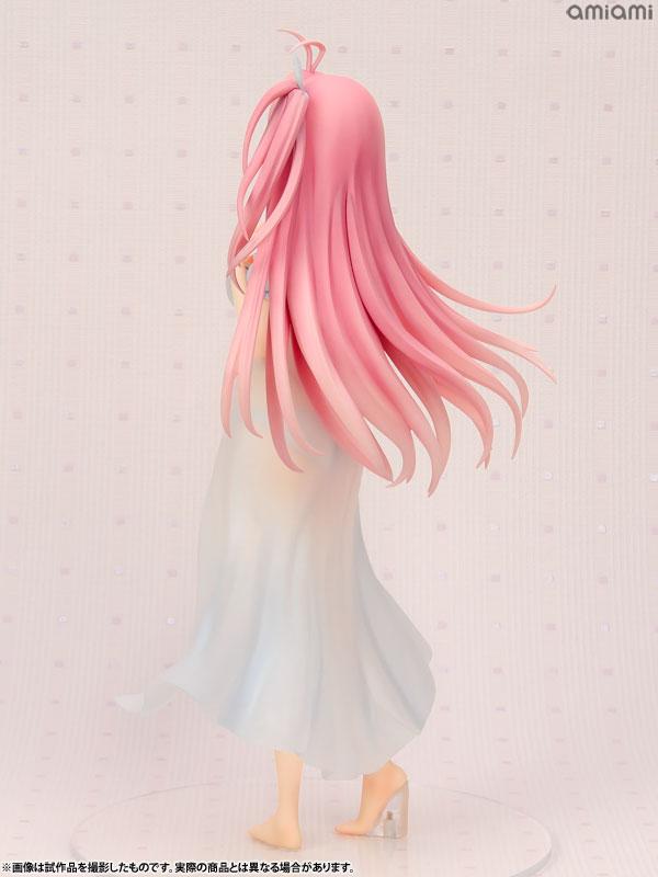 Figurine Asuka Kurashina – Ao no Kanata no Four Rhythm
