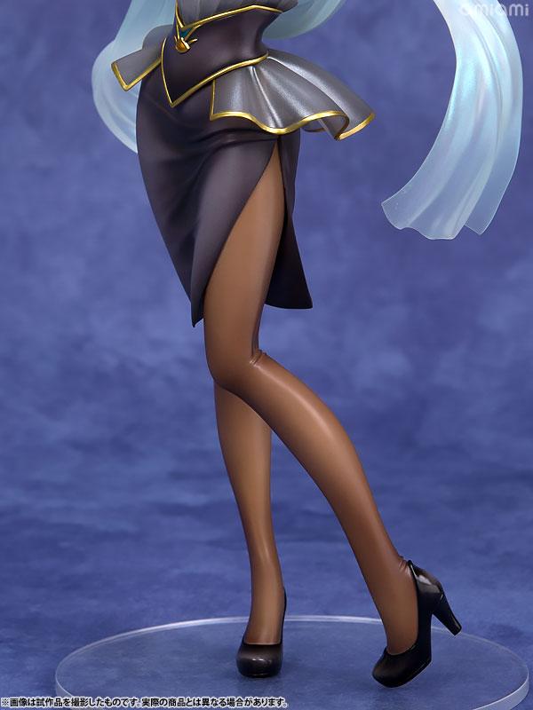 Figurine Karen Houjou – THE IDOLM@STER