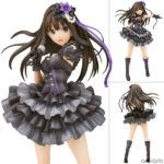 Figurine Rin Shibuya – THE IDOLM@STER