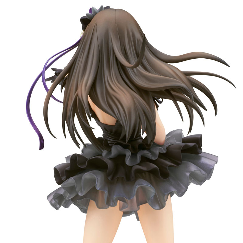 Figurine Rin Shibuya – THE IDOLM@STER