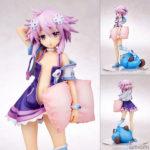 Figurine Neptune – Hyperdimension Neptunia