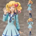 Figurine Yume Nijino – Aikatsu!