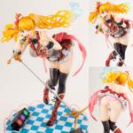 Figurine Otori Eri