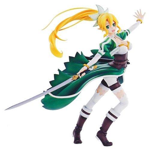 Figurine Leafa – Sword Art Online