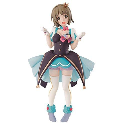 Figurine Mimura Kanako – iDOLM@STER Cinderella Girls