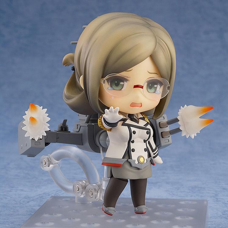 Figurine Katori – Nendoroid