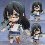 Figurine Ooyodo – Nendoroid