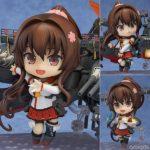 Figurine Yamato – Nendoroid